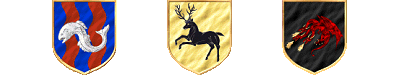 escudos12