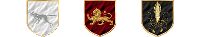 escudos21