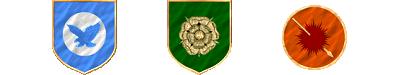 escudos31