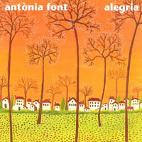 Antonia_Font-Alegria-Frontal